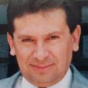 Víctor Domínguez Alvarez