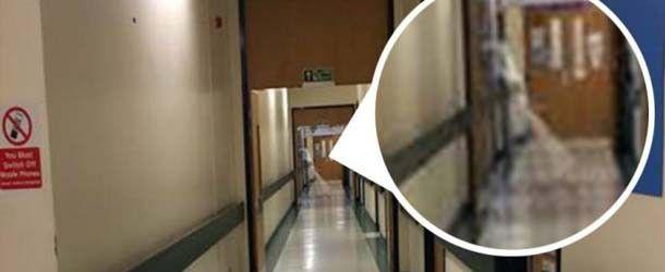hospital-fantasma-nina