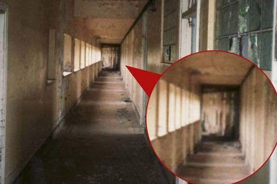 figura-fantasmal-sanatorio-abandonado